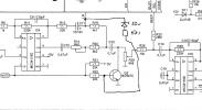http://www.domofonportal.ru/components/com_agora/img/members/447/mini_Vizit-N-100.jpeg